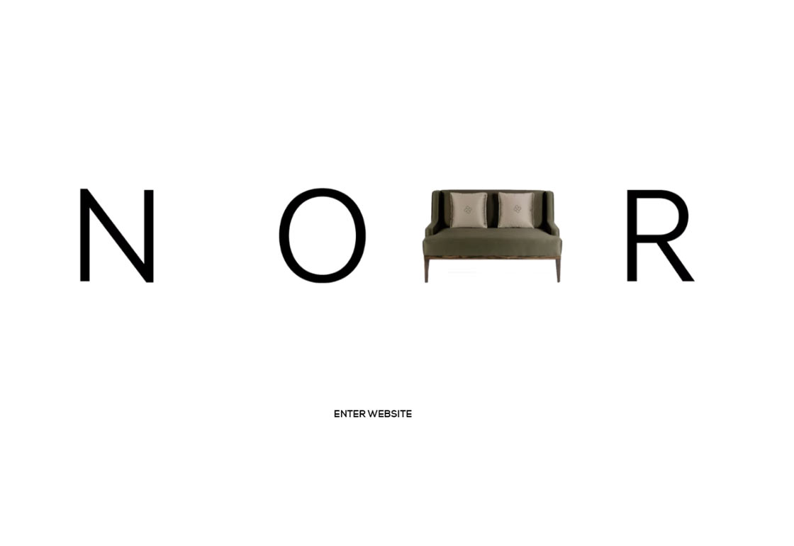 NOOR Projects