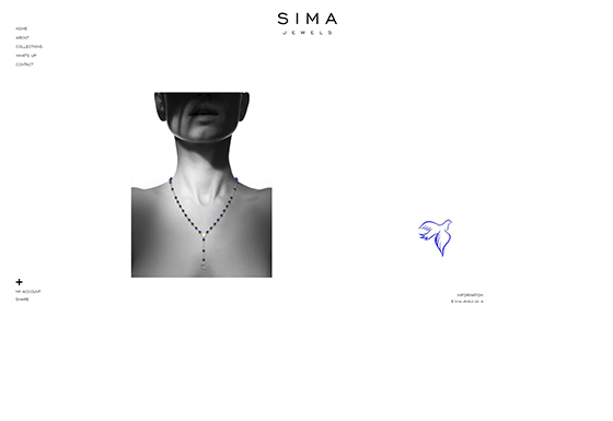 Sima Jewels